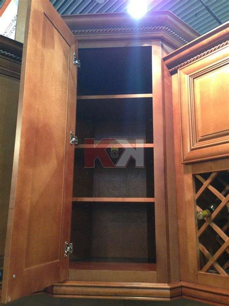 chestnut pillow kitchen bathroom cabinet gallery