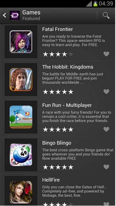 zedge app for android free zedge app for android free find android appz