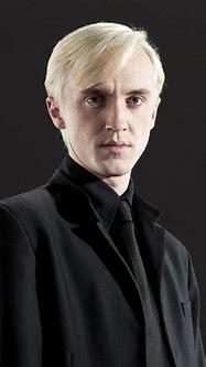 Draco Malfoy | Villains Wiki | FANDOM powered by Wikia
