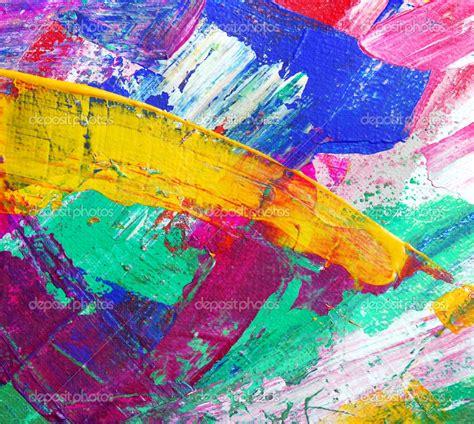 Abstract Art Backgrounds Wallpapersafari