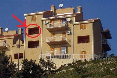 Appartamenti Dubrovnik by Croazia Dubrovnik Appartamento Bilocale In Vendita