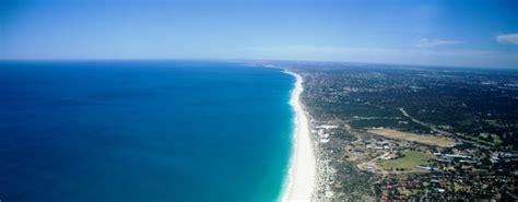 Where to live in Perth, Western Australia, Australia