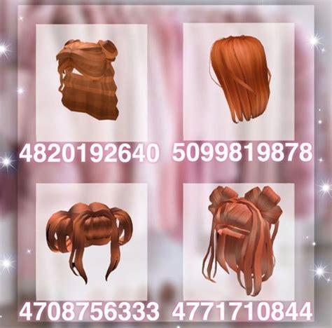 Roblox Hair Id Codes Roblox Hair Id Roblox Id Roblox Hair Codes Boy Free Robux Download Hefni Hutagalung