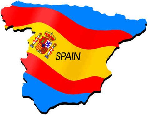Spanish Clip Art Free - ClipArt Best