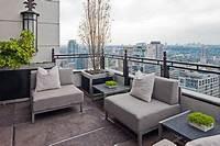 best condo patio design ideas Condo Patio Ideas | Joy Studio Design Gallery - Best Design