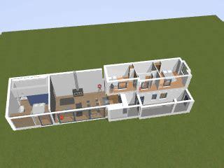 comment faire une chambre minecraft plan maison 3d logiciel gratuit pour dessiner ses plans 3d