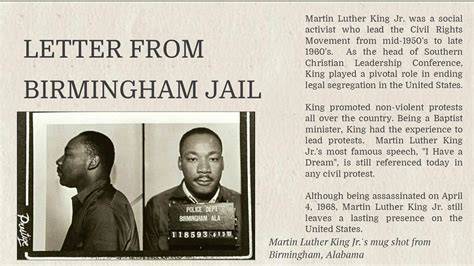 letters from a birmingham jail letter from birmingham 23321   presentationThumbnail?presentationID=@AOTILRZW&w=1200&h=675&imgW=1200