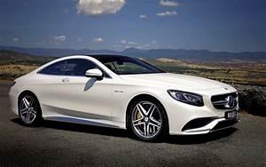 Mercedes Classe C Blanche : 2015 mercedes benz s63 amg voiture blanche fonds d 39 cran 1680x1050 fonds d 39 cran de ~ Gottalentnigeria.com Avis de Voitures