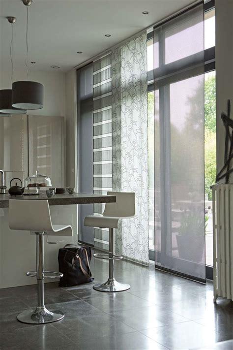 stores pour cuisine les 25 meilleures idées de la catégorie stores et rideaux sur rideaux cuisine