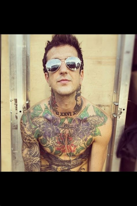 114 Best Awesome Heavily Tattooed People Images On
