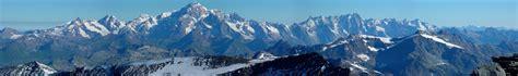 7 ao 251 t 1786 la premi 232 re ascension du mont blanc