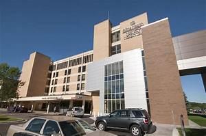 Allina Health Mercy Hospital   100 Great Community ...