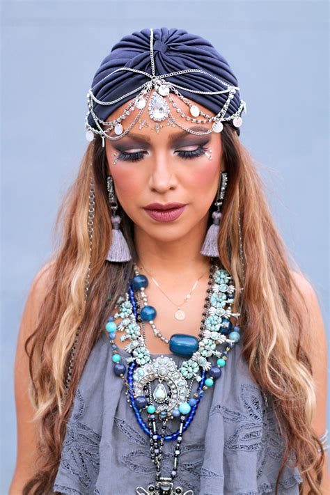 Best Fortune Teller Costume Ideas And Images On Bing Find What