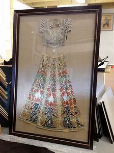 a framed indian wedding dress frame factory limited With a frame wedding dress