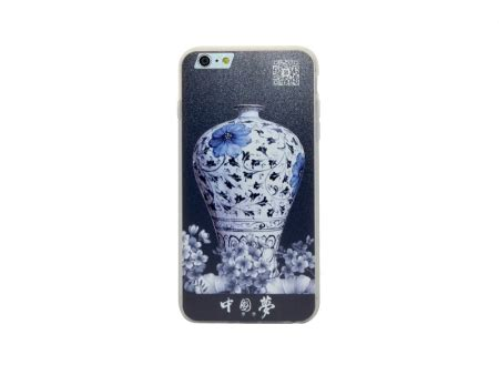 Uv L Iphone by Uv Printing Plastic Iphone 6 Plus Cover Best Sublimation