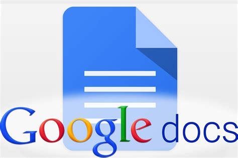 download google docs 1 7 412 06 apk update for new