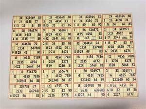 Cartons De Déménagement Gratuit : cartons loto les belles plaques loto cartons loto ~ Melissatoandfro.com Idées de Décoration