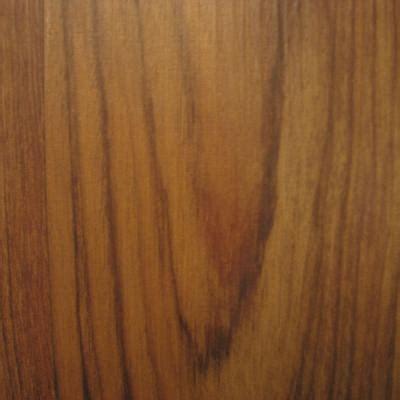 teak flooring home depot trafficmaster teak resilient vinyl plank flooring 4 in