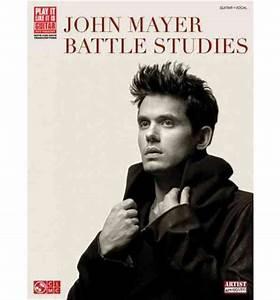 John Mayer : John Mayer : 9781603782319