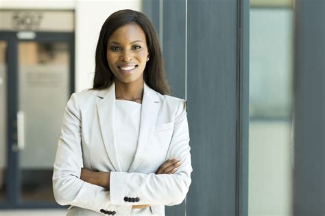 Help Desk Technician Salary In South Africa by Best Of The Rest 11 Careers That Offer High And