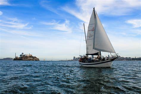 Deck Boat In Ocean by Free Images Sea Water Nature Ocean Horizon Sky