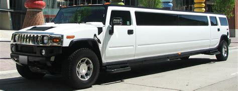 Hammer Limousine by Hire Stretch Hummer Limousine For Prom Wedding And