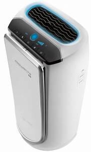 Meilleur Purificateur D Air : bien choisir son purificateur d 39 air pour avoir le meilleur air ~ Melissatoandfro.com Idées de Décoration
