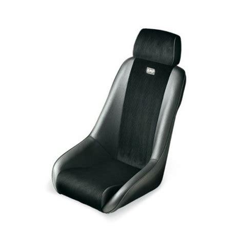 Siege Baquet Corbeau - pack sièges baquets omp brands hatch vintage vh