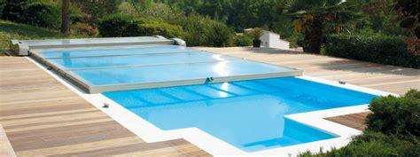 cuanto cuesta el de una piscina bomba de calor piscina