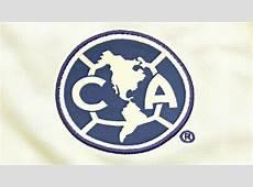 Escudo del América Goalcom