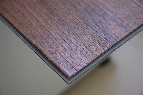 laminate and vinyl flooring china laminated flooring vinyl floor accessory supplier changzhou dongjia decorative