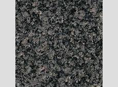 Granite Types and Colors» Quincy Memorials, Inc