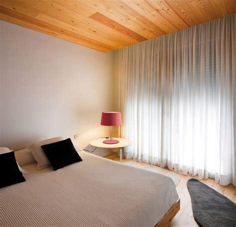 luminaire chambre adulte luminaire chambre adulte de style minimaliste par vibia