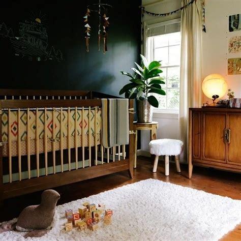 rideaux chambre b b pas cher davaus rideaux chambre bebe fille pas cher avec