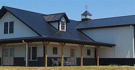 Pole Barn  Shop Floor Plans Google Search