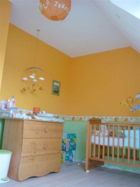 deco chambre bebe theme jungle re déco chambre bébé theme jungle