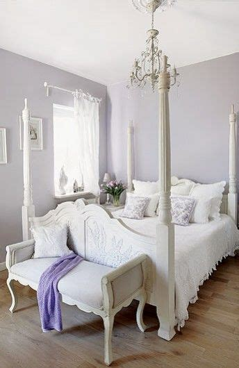 shabby chic villa  poland romantic interiors white home