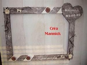 Cadre Photo Mariage : cadre de mariage pour prendre les photos le jour j mariage pinterest photo booth ~ Teatrodelosmanantiales.com Idées de Décoration