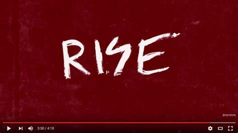 rise testo sixx a m rise traduzione testo e nuove canzoni