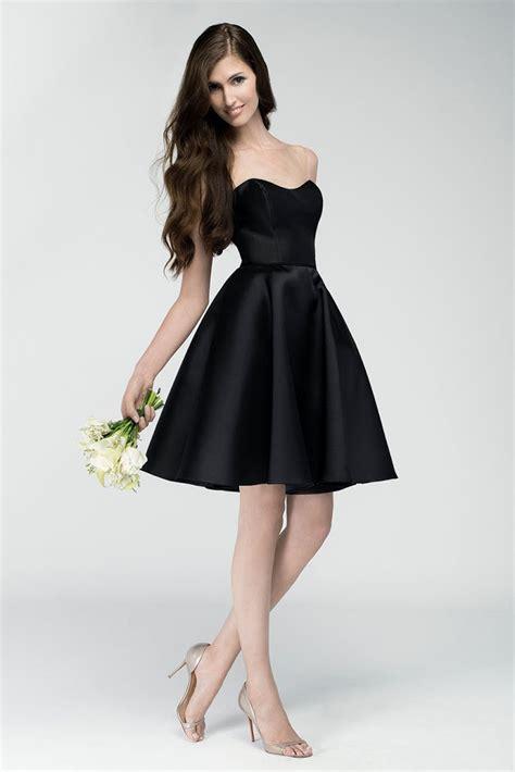 model long dress lengan pendek  mewah