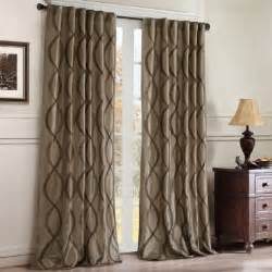 jcpenney curtains miscellaneous