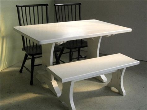 white washed table ls white washed wood tables new home interior design ideas