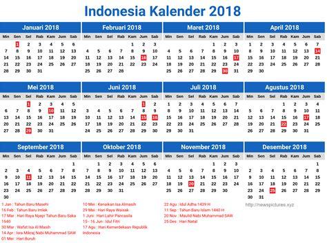 root calendar printable holidays list kalender