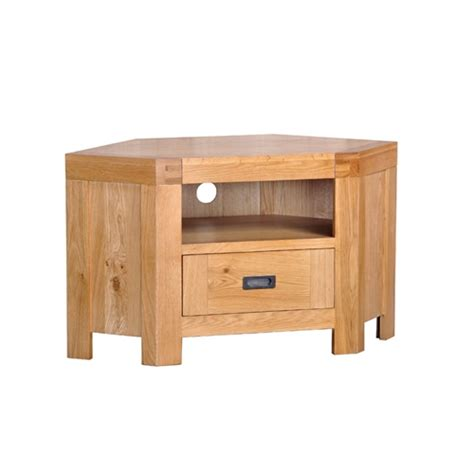 compare prices of tv cabinets read tv cabinet reviews buy