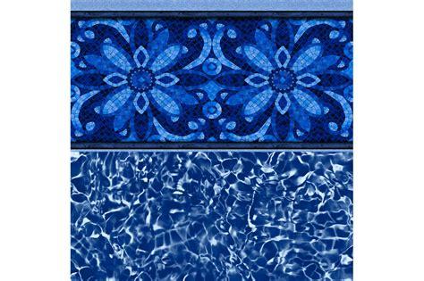 tara liners debuts lotus pool spa news