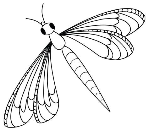 Coloring Insects by Insect Coloring Pages Best Coloring Pages For