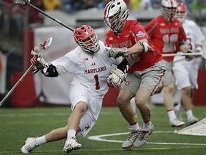 UMD men's lacrosse champs return to NCAA Tourney as top ...