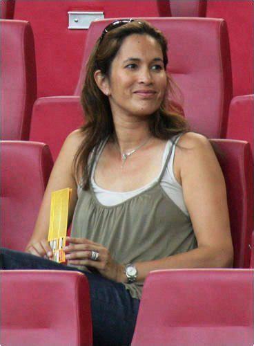 debbie chin klinsmann soccer coach jurgen klinsmanns