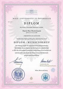 Diplom Ingenieur Holztechnik : ber ideen zu diplom ingenieur auf pinterest ingenieurwissenschaften hochschule ~ Markanthonyermac.com Haus und Dekorationen
