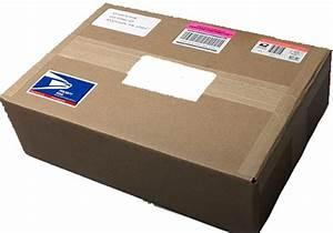 Paket Versandkosten Post : die russische post will mehr mit den russischen internet einzelh ndlern zusammenarbeiten ~ Orissabook.com Haus und Dekorationen